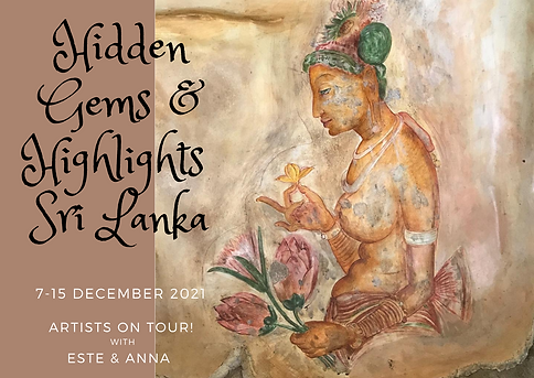 Hidden Gems & Highlights Sri Lanka.png