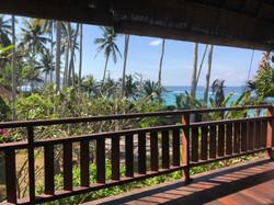 Villa Nilaya Bali Near Candi Dasa