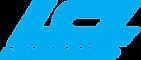1200px-LC_Zürich_Logo.svg.png