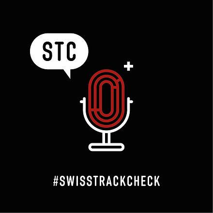 swisstrackcheck logo_tartan.jpeg