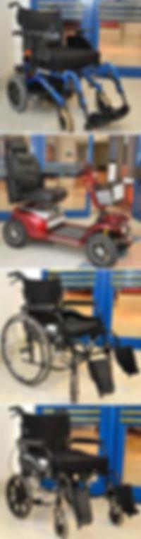 Vehicles1.jpg