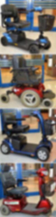 Vehicles2.jpg