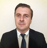 Szymczak_Przemysław.jpg
