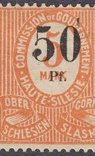 2020-06-02_193442.jpg