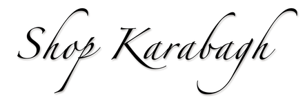 Shop Megerian Rug Gallery's Karabagh Collection