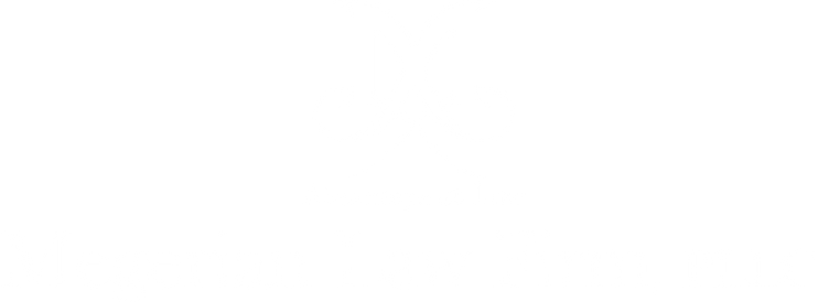 Law_firm_logo.png