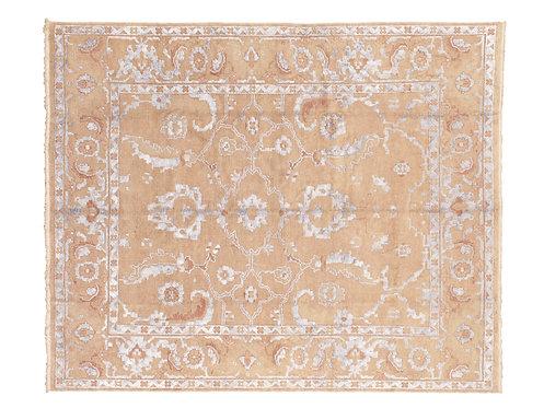 Oushak-38377