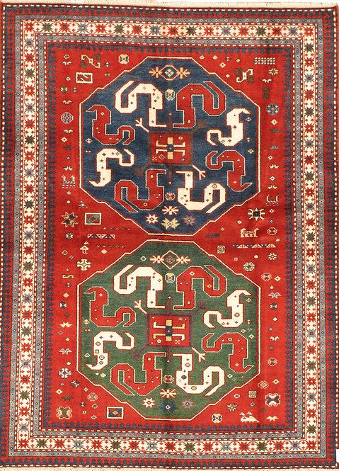Caucasian-38061