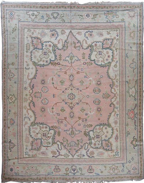 Antique-02251