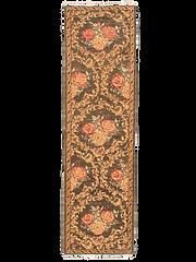 Karabagh Rug Design
