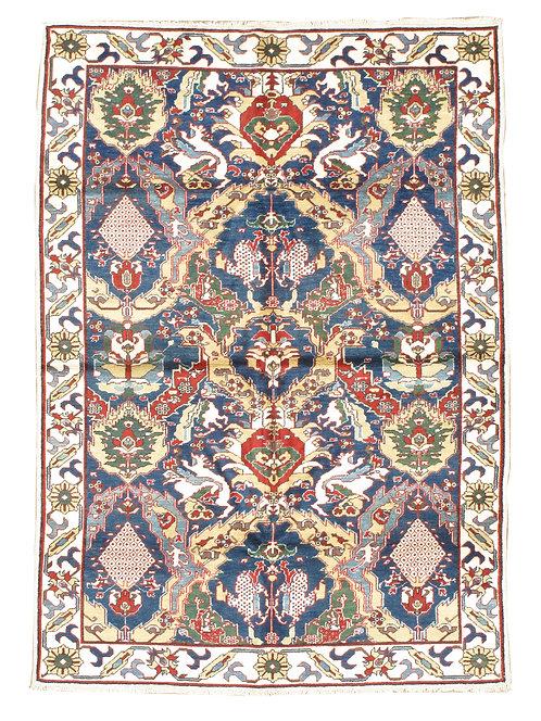 Caucasian-38059