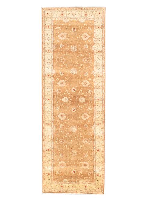 Tabriz-34133