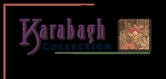 Karabagh Rug Collection