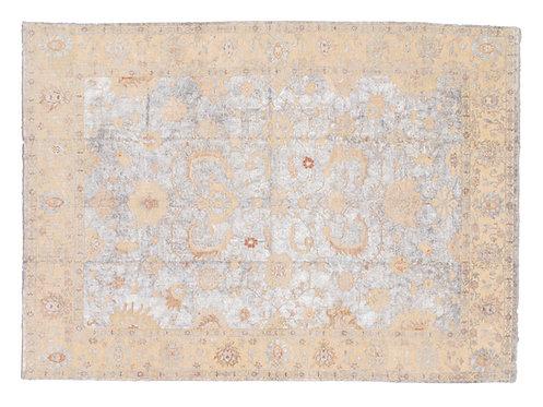 Oushak-38397