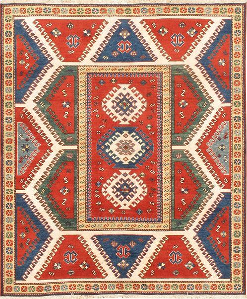 Caucasian-38081