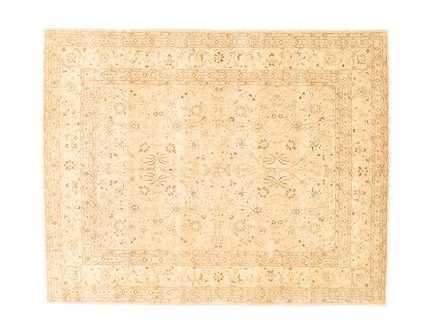 Tabriz-26863