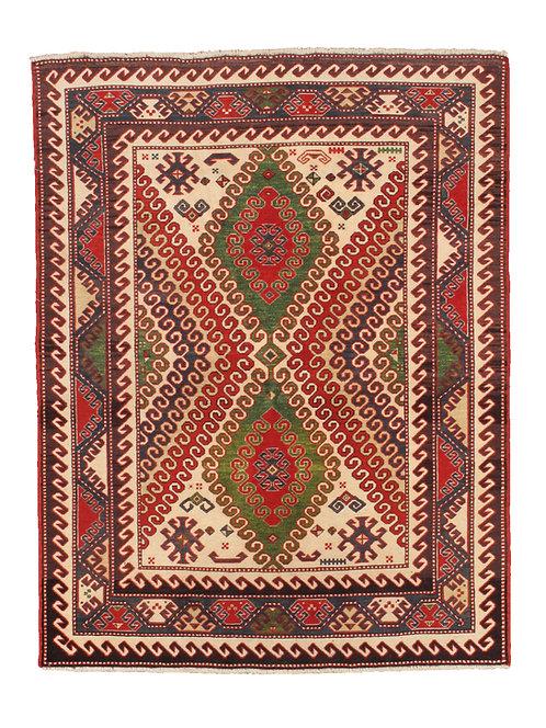 Caucasian-38079