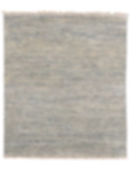 Signature Bijou Rug Collection