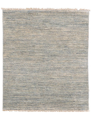 Signature Bijou Rug Collection