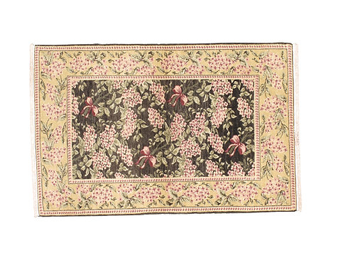 Karabagh-28693