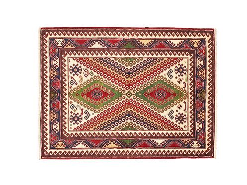 Caucasian-38091