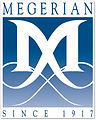 Megerian rug cleaning near me