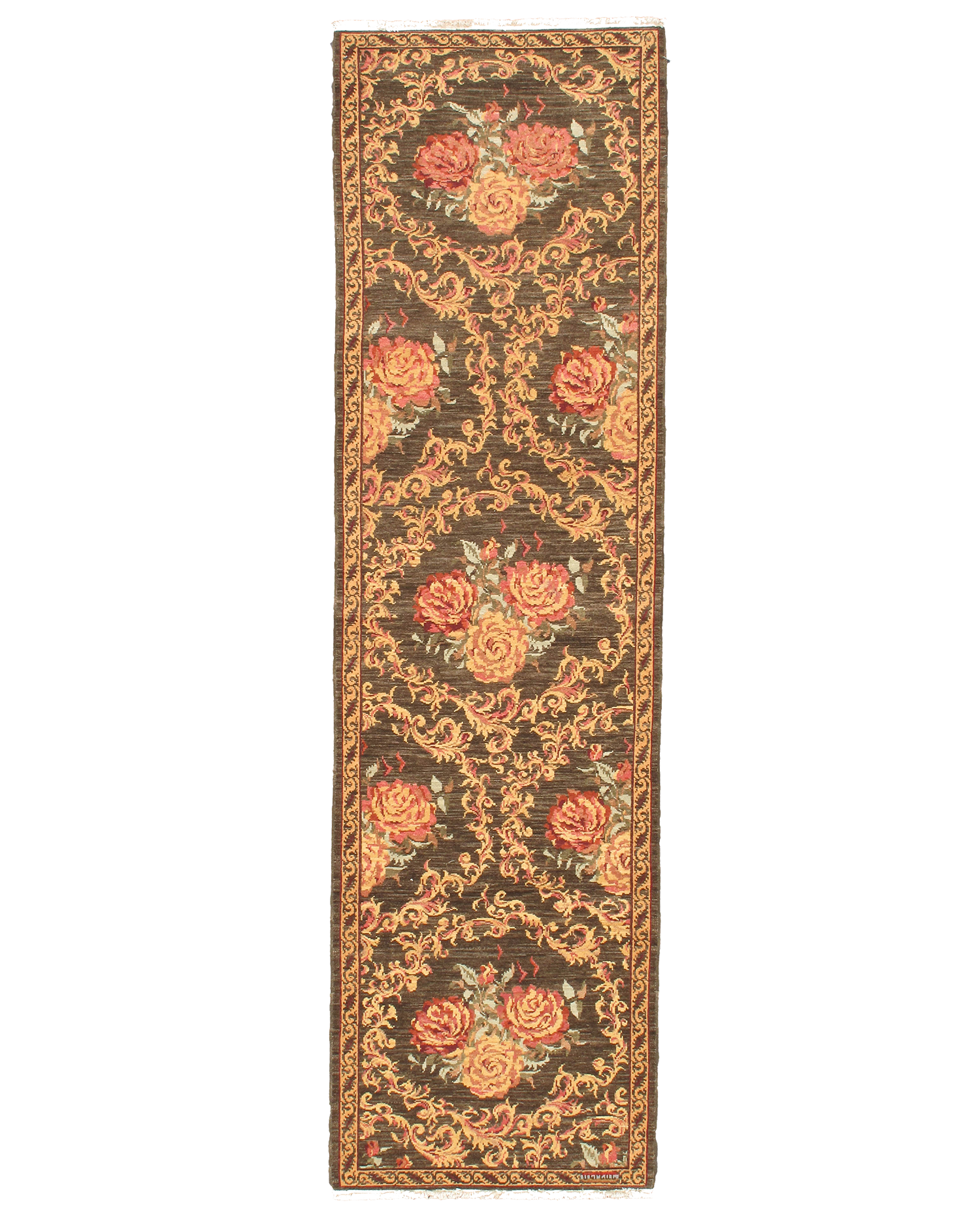 Karabagh Collection
