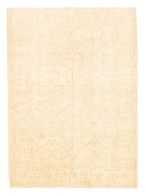 Mahal-37666