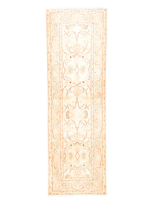 Tabriz-38334