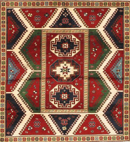 Caucasian-38067