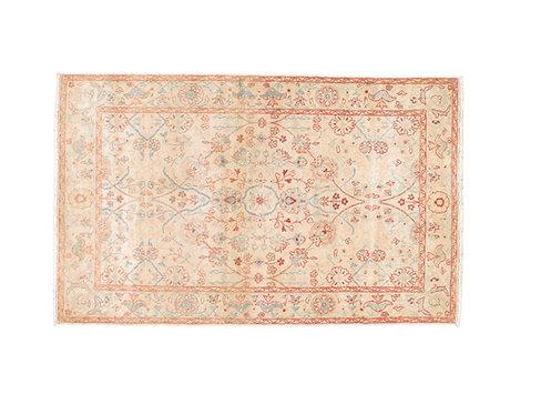 Tabriz-37443