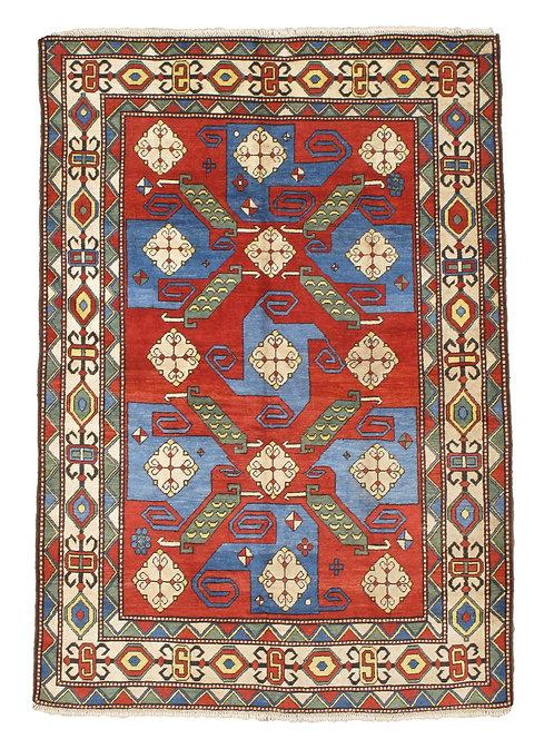 Kazak-7696