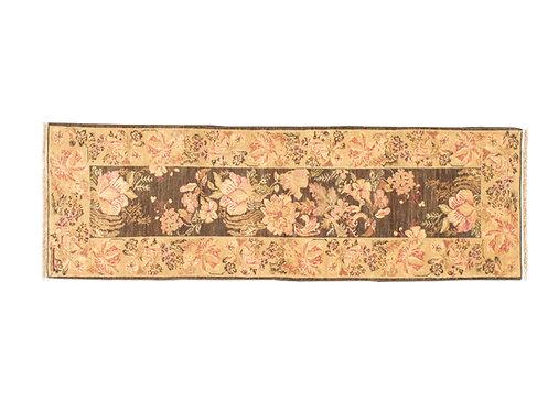 Karabagh-33861