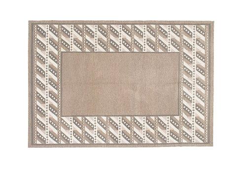 Modern Flat Weave-22240