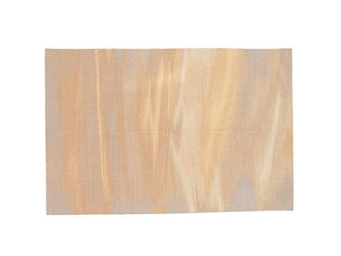 Modern Flat Weave-21129