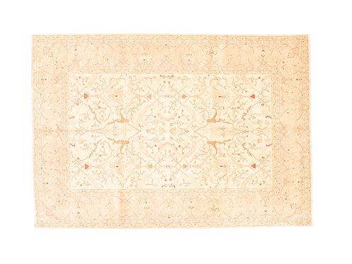 Tabriz-35361
