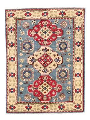 Signature Kazak Rug Collection