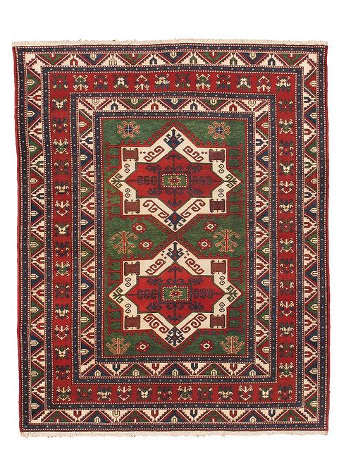 Caucasian-38068