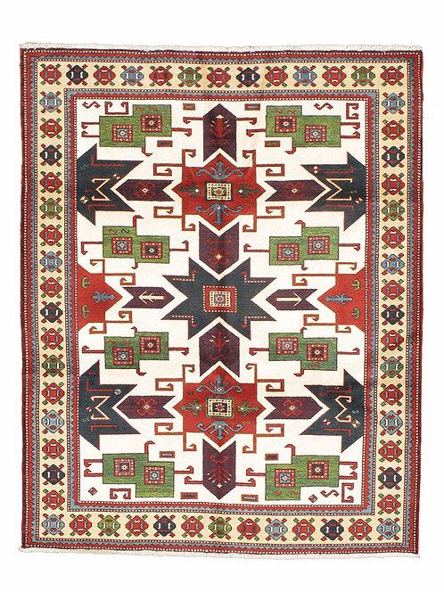 Caucasian-37935