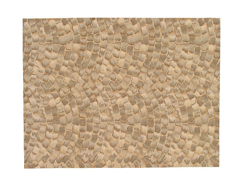 Modern Flat Weave-22140