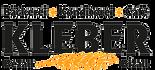 Baeckerei_Kleber_Logo.png