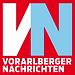 VN-Logo-2010.svg.png