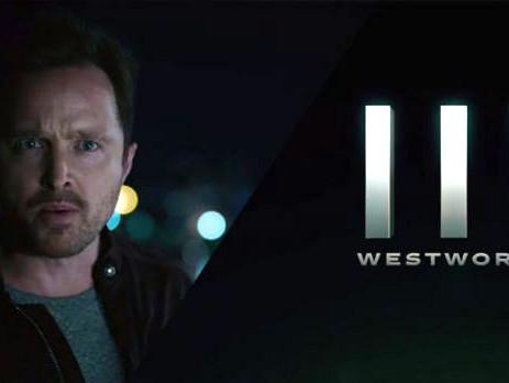 A aparut Westworld III - Dolores vrea sa cucereasca lumea!