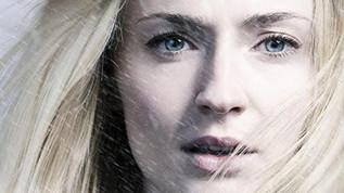 Sophie Turner, Cate Blanchet si Chris Evans sunt protagonistii lunii aprilie. In ce seriale o sa-i v