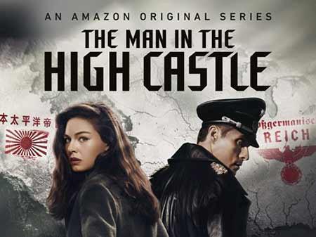 Drama, Sci-Fi, Thriller | TV Series (2015– )