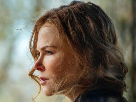 Suspect de Corona virus, serialul The Undoing cu Nicole Kidman a fost bagat in carantina pana in to