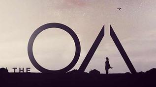 The OA - Nimic nu este ceea ce pare!