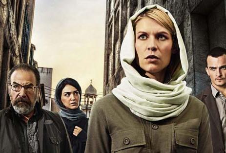 Netflix și ShowTime caștigă competiția lunii cu două continuări de excepție! La ce seriale ne uităm