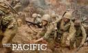 Pacific - Un serial cu Rami Malek pe coperta!