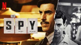 The Spy (Spionul) - One piece of dark history